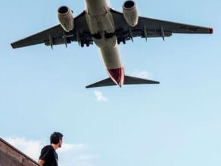 """ტურისტული კომპანია """"Travel Number One """""""