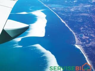 """ტურისტული კომპანია """"Star Travel"""""""