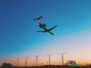 """ტურისტული კომპანია """"Fortuna Travel"""""""
