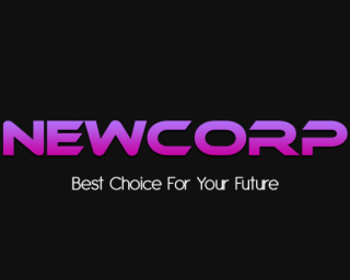 TEAM NEWCORP
