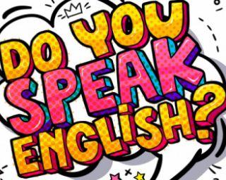 ინგლისური ენის პედაგოგი