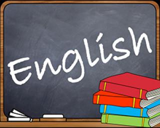 მოვამზადებ სკოლის მოსწავლეებს ინგლისურ ენაში.