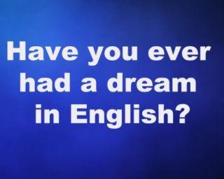 შევასწავლი ინგლისურს ნებისმიერი ასაკის მსურველს.