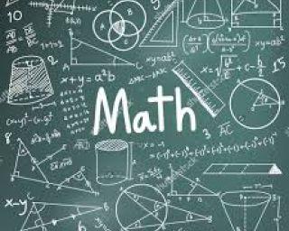 მათემატიკის რეპეტიტორი! (ბათუმში)