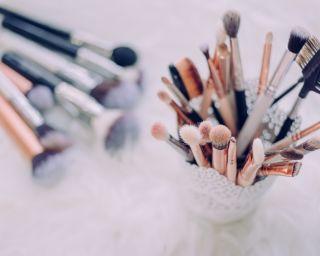 Feorre • Beauty Salon and Academy / ფეორე • სილამაზის სალონი და აკადემია