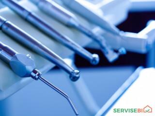ილია - ზაზა მარგველანის სტომატოლოგიური კლინიკა