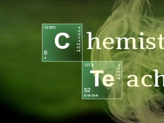 მოვამზადებ ქიმიაში სახლში მისვლით.