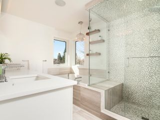ShowerLab • შოუერლაბ