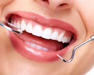 Smilecare საერთაშორისო სტომატოლოგიური ცენტრი
