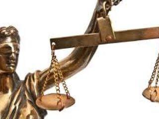 ადვოკატი. იურიდიული მომსახურება