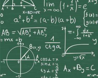 ვამზადებ მათემატიკაში
