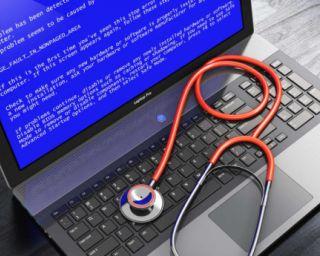 ქუთაისში კომპიუტერული მომსახურეობა ბინაზე გამოძახებით