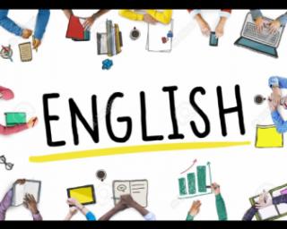 მოვამზადებ ინგლისურში სკოლის მოსწავლეებს