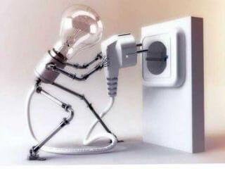 ელექტროგაყვანილობის მონტაჟი