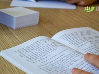 აბიტურიენტების და მოსწავლეების მოსამზადებელი ცენტრი