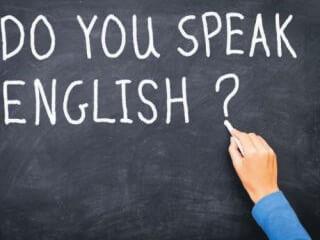 ინგლისური ენის შესწავლა მარტივად