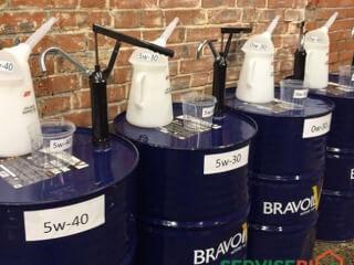 Oto Georgia • ოტო ჯორჯია
