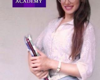 ეროვნული და სამაგისტრო გამოცდებისთვის მომზადება, უცხო ენების შესწავლა, სკოლის საგნები, TOEFL