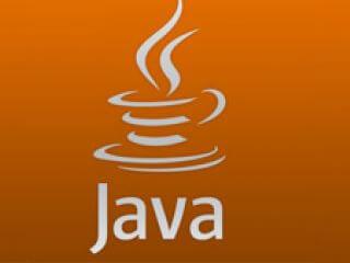Java პროგრამირების ენა