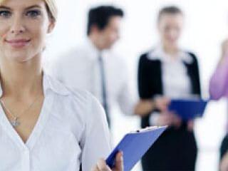 ოფის და ადმინისტრაციული მენეჯერის კურსი