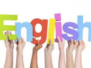 მოვამზადებ სკოლის მოსწავლეებს და აბიტურიენტებს ინგლისურ ენასა და ლიტერატურაში