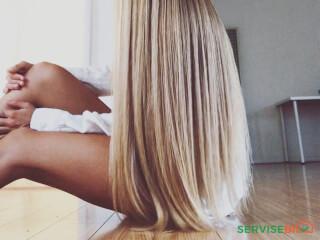 შევიძენ ნატურალური ფერის თმას მაღალ ფასად