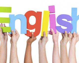 შევასწავლი ინგლისურს!