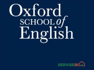 ინგლისური ენის შესწავლა თანამედროვე მეთოდებით
