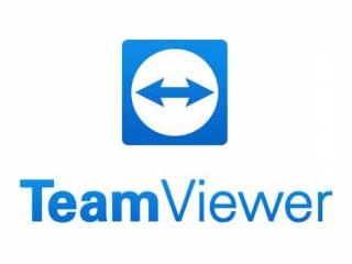 ონლაინ კომპიუტერული სერვისი Teamviewer-ით