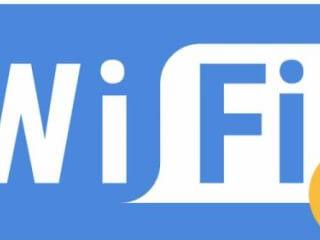 Wi-Fi დაყენება / კაბელის დაჯეკვა / როზეტის დაჯეკვა