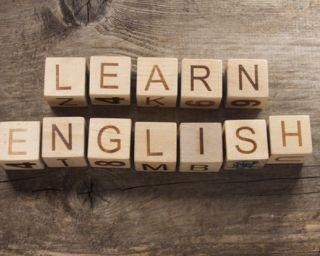 მოვამზადებ ბავშვებს ინგლისურ ენაში