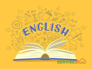 თარგმნა ინგლისურად