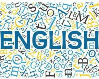 ინგლისურის რეპეტიტორი(ბათუმი)