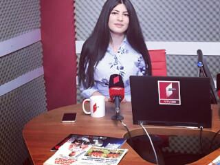 თარჯიმანიზ(სომხური-ქართული და პირიქით)