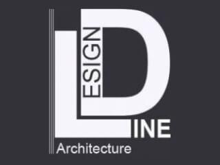 არქიტექტურული და კონსტრუქციული მომსახურება