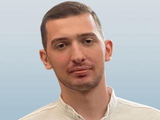 ფრანგული ენის შესწავლა დისტანციურად