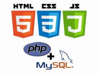 ვებ პროგრამირება  ვებ ტექნოლოგიები  html css  javascript boostrap   veb programireba
