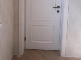 კარის მონტაჟი