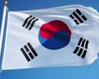 კორეულის კურსები