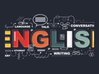 შევასწავლი ინგლისურ ენასა და ლიტერატურას