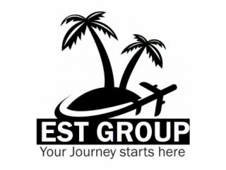 """ტურისტული კომპანია """"EST Group  Travel Agency"""""""