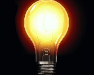 ელექტრო გაყვანილობის სრული მომსახურეობა