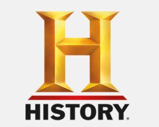ისტორიაში მომზადება