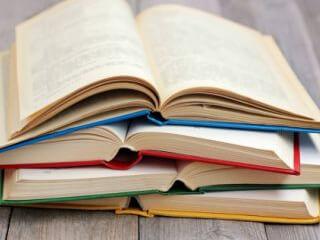 ვამზადებ ქართულ ენასა და ლიტერატურაში მოსწავლეებს მე-5 კლასიდან აბიტურიენტების ჩათვლით.