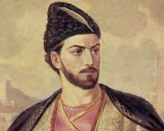 ქართული ენა და ლიტეატურა