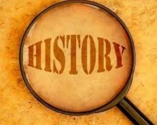 აბიტურიენტების მოზადება ისტორიაში