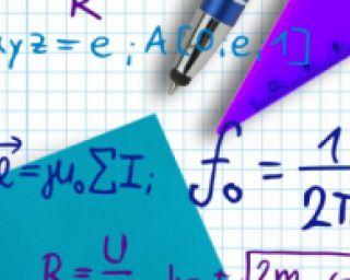 ვამზადებ მოსწავლეებს მათემატიკაში
