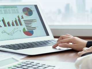 MMG Accounting გთავაზობთ საბუღალტრო მომსახურებას