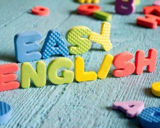 აბიტურიენტების მომზადება ინგლისურ ენაში