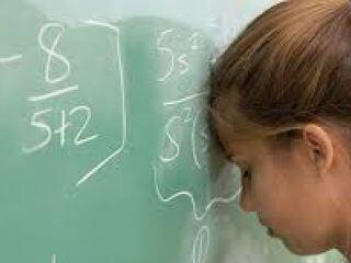 მათემატიკა მოსწავლე/აბიტურიენტებისა და სტუდენტებისთვის